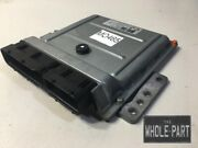 2006-2015 Suzuki Grand Vitara Xl-7 Escudo Chevrolet Tracker Mt Ecu 33920-66j92