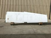 0520018-9 Cessna 172s Lh Wing Structure Assy -core-