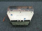 452-959 / 43630-000 Piper Pa31-310 Fan Assy Ground Ventilation W/ Duct V 28