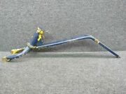 40015-1 Air Tractor At-301 Tail Spring Assy W/ Fork