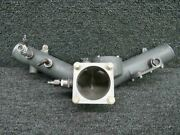 41a19907 Piper Pa46-350p Lycoming Tio-540-ae2a Housing Air Inlet
