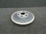 72245-85 Piper Pa32r-300 Lycoming Io-540-k1g5d Starter Ring Gear