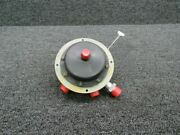 69735-005 Piper Pa32r-300 Airborne 1h65-3 Fuel Selector Valve Assy