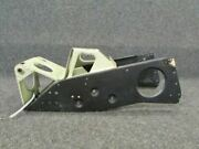 0713640-21 And 0713640-22 Cessna 182t Lower Center Console Assembly
