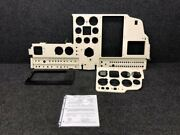 Beech M35 Aviation Research Systems Instrument Panel Set