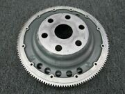 Lw11519 Piper Pa44-180 Lycoming O-360-e1a6d Starter Ring Gear Support