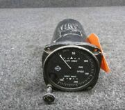 Gsi-1 Narco Dme Speed Indicator