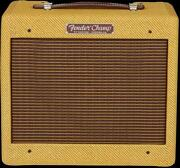 Fender Amplifier Eric Clapton And03957 Near Mint Ex++ Rare