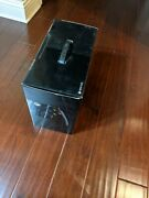 Rare Launch Day One Edition Mircosoft Xbox One Console System Black Box New
