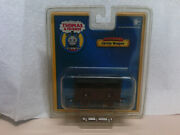 Bachmann Trains Thomas And Friends Cattle Wagon 77030 Ho/oo Brand New