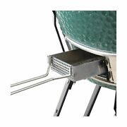 Dolamoty Upgrade Slid Out Ash Drawer Big Green Egg Accessories Ash Tool,ash D...