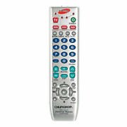 10xchunghop Srm-403e Universal Remote Controller Smart Learning Remote Control