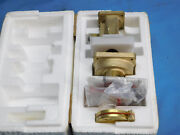 Andrews 177dct Connector Assembly New