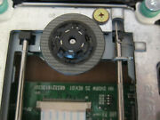 Spare Parts For Liteon Lvw 5045 By Type Bin 2