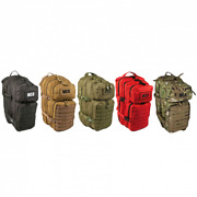 Elite First Aid Professional Tactical Trauma Kit 3 Stocked Medic Bag 5 Colors