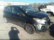 No Shipping Driver Front Door Hatchback Note Electric Fits 14-19 Versa 935729
