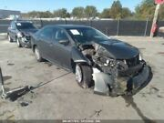 No Shipping Driver Left Front Door Electric Windows Fits 12-14 Camry 921766