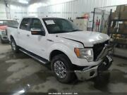 No Shipping Bed Pickup Box Styleside 5and039 6 Box Fits 09-14 Ford F150 Pickup 938