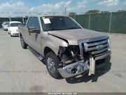No Shipping Bed Pickup Box Styleside 6and039 6 Box Fits 09-14 Ford F150 Pickup 911