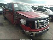 No Shipping Bed Pickup Box Styleside 5and039 6 Box Fits 09-14 Ford F150 Pickup 846