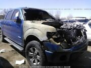 No Shipping Bed Pickup Box Styleside 5and039 6 Box Fits 09-14 Ford F150 Pickup 822