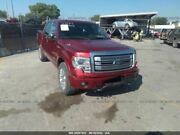 No Shipping Trunk/hatch/tailgate Styleside Box Fits 11-14 Ford F150 Pickup 913