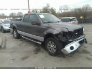 No Shipping Bed Pickup Box Styleside 6and039 6 Box Fits 09-14 Ford F150 Pickup 923