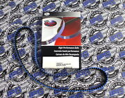 Gates Racing Timing Belt Fits Honda Prelude Vtec H22 H22a H22a2 H22a4 - T226rb