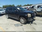Complete Console Front Floor Without Navigation Fits 10-11 Terrain 926763
