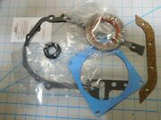 International Harvester Scout And Truck Front Engine Timing Cover Gasket Seal Kit