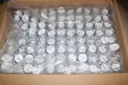 Box Of Frigidaire Knobs 968 In Box Model 318017110