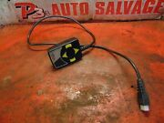 Meyer Diamond Snow Plow Control Controller Touch Pad 6 Pin 1860a125