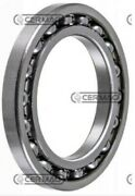 Bearing Clutch Landini For Mower Agricultural 10000 Old Series 15752