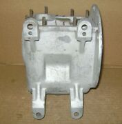 Indian Scout Transmission Case 1922 23 24 25 26 27 -22e37x Or S2199rx