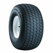 Carlisle Turf Trac Rs Lawn And Garden Tire - 16x650-8 Lrb 4ply 16 6.5 8