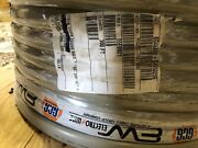 100 Pair 24 Awg Cat 3 Superior Essex 1161a Rohs Office Cable Network 300+ Feet