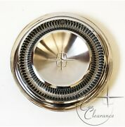 1967-1969 Lincoln Continental Wheelcover Hub Cap C9vy1130a