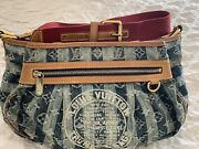 Limited Edition Louis Vuittons Handbags