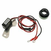 Standard Motor Products Lx-810 Electronic Ignition Conversion Kit