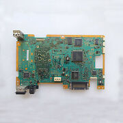 3w/5w Motherboard Main Board Repair Part For Sony Ps2 Game Console Accessories