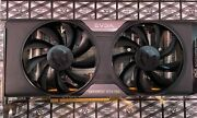 Evga Geforce Gtx 760 Acx Cooled Graphics Card With 4gb Gddr5 Ram 04g-p4-2768-kr