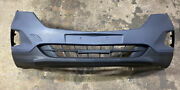 Fits 2018 2019 2020 Chevy Equinox Front Bumper Cover Upper / Lower