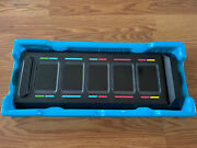 Hasbro C3410 Dropmix Music Mixing Gaming System Board With 2 Card Packs