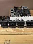 Freightliner Switch-rocker A06-86377 -301 -404 -403 -402 Mixed Lot Of Over 200