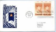 969 Honoring World War Ii Gold Star Mothers Stamp First Day Of Issue Ioor Cache