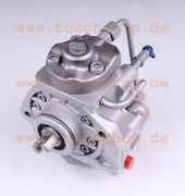 Reconditioned Injection Pump 294000-087 For Toyota Avensis Corolla 2.2 D-4d