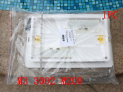 Fully Automatic Sewage Suction Machine Soleplate M3 3002 M200 For Swimming Pool