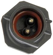 Fits Many 93-14 Ford Mercury 94-14 Lincoln Models Outside Air Temperature