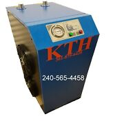 Refrigerated Air Dryer Kth 134 Cfm Full Cycling Unit New