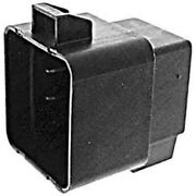 Hvac Blower Relay-relays - Miscellaneous Accessories-blower Standard Ry-247